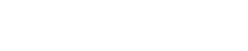 Plants of Distinction logo