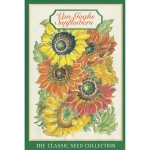 SUNFLOWER VAN GOGH GIFT PACK