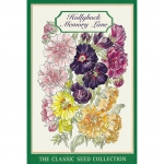 HOLLYHOCK MEMORY LANE GIFT PACK