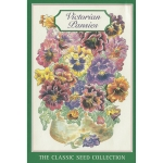 PANSY & VIOLA VICTORIAN GIFT PACK