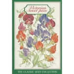 SWEET PEA VICTORIAN GIFT PACK